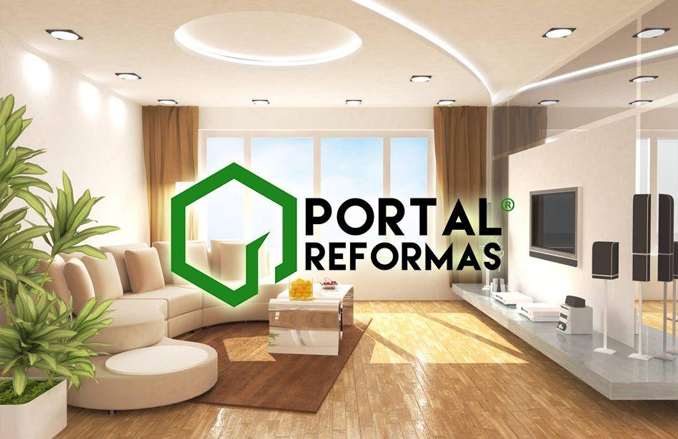Foto de Reformar la vivienda: ¿Qué se debe realizar primero? por