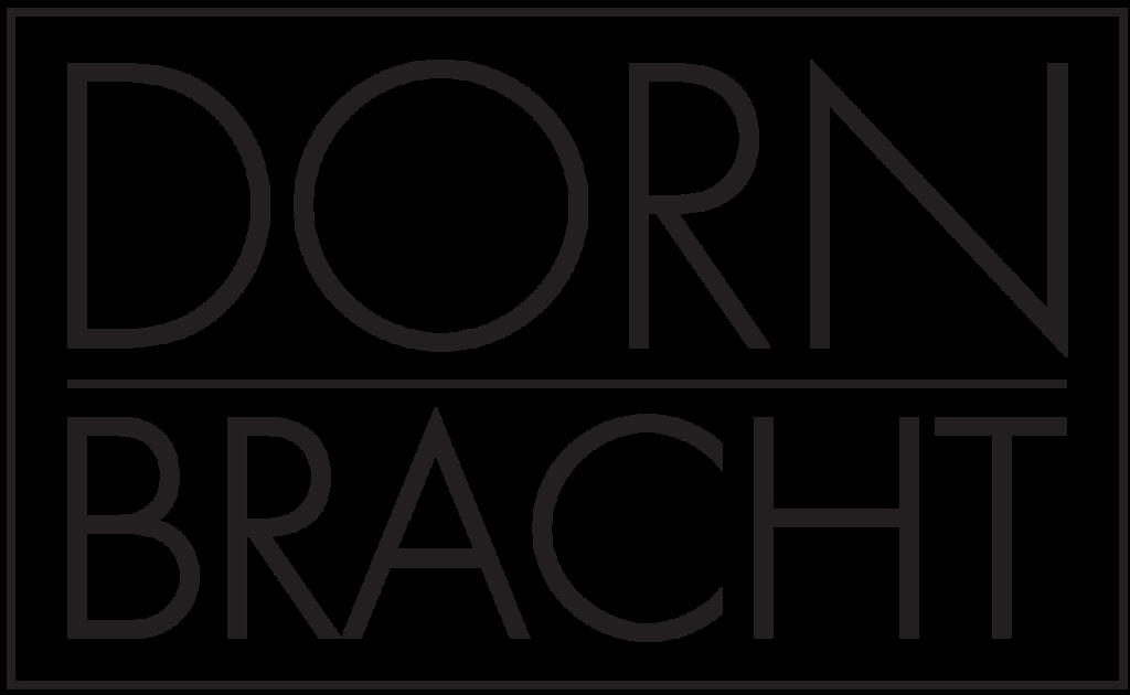 Foto de Dornbracht Logo