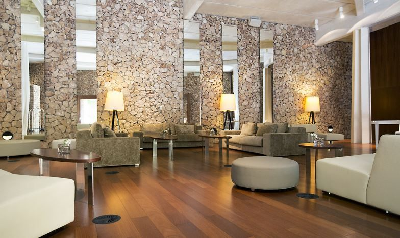 Foto de Hospes Hotels