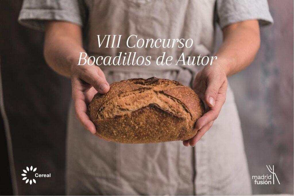 Foto de VIII Concurso